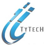 TyTech Solutions Celebrates Seven Years of Business