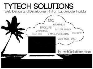 tytech-solutions-web-design-development-fort-lauderdale-florida