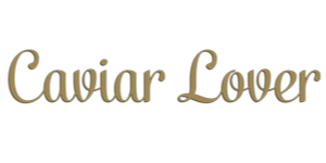 caviar-lover-logo-300x150