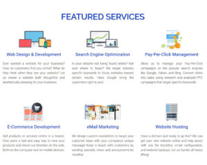 tytech-featured-services
