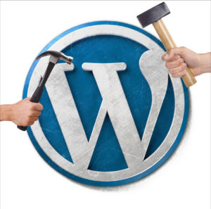 Wordpress-Maintenance-Services-by-TyTech
